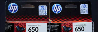 16oct hp backtracks on blocking third party inks hero default