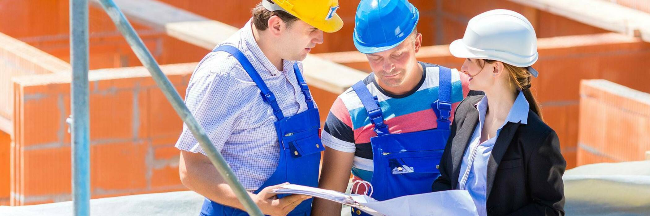 Inspections for building consent compliance hero