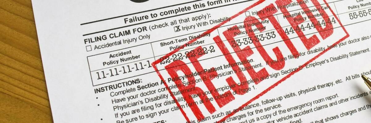 15apr insurance disclosure hero2