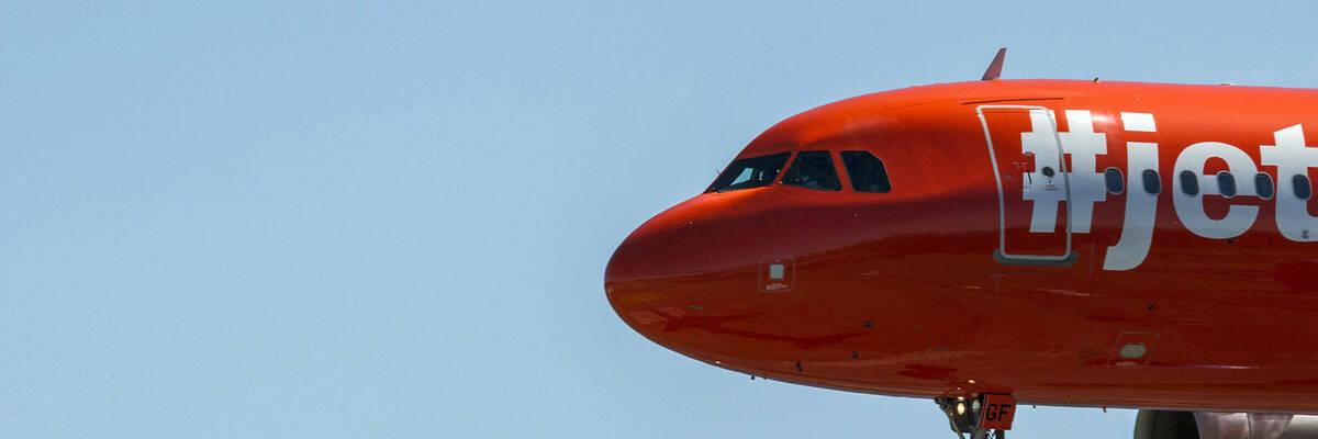 16mar jetstar agrees to ditch the ticks hero