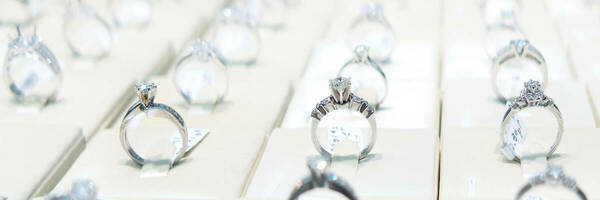 Jewellery buying guide - Consumer NZ