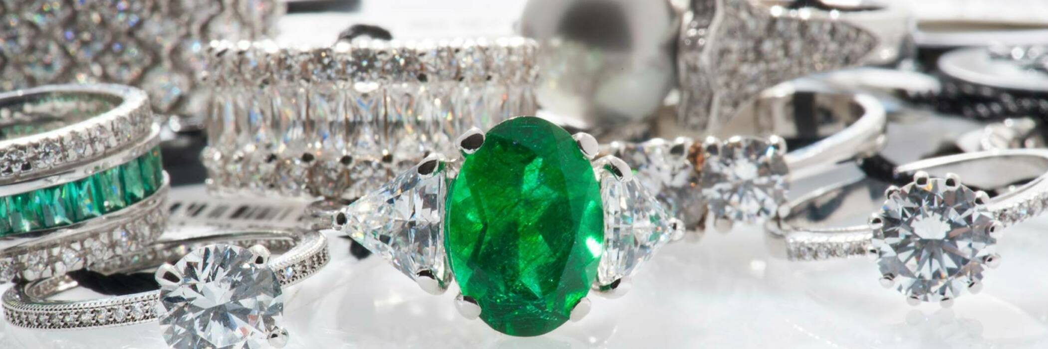 23sep jewellery insurance hero