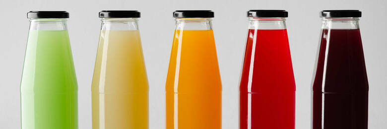 17feb juice cleanses hero