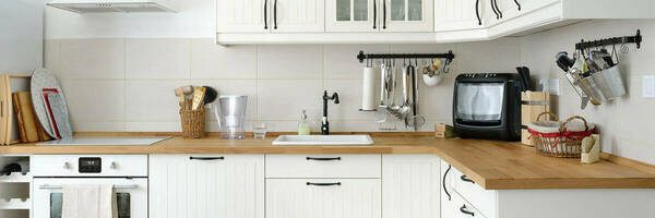 Kitchen benchtops - Consumer NZ