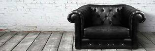 10apr leather furniture hero