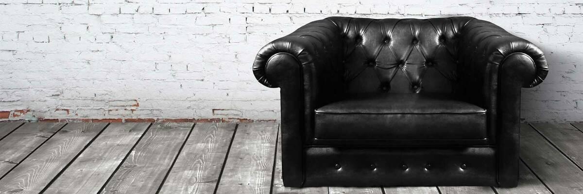 10apr leather furniture hero