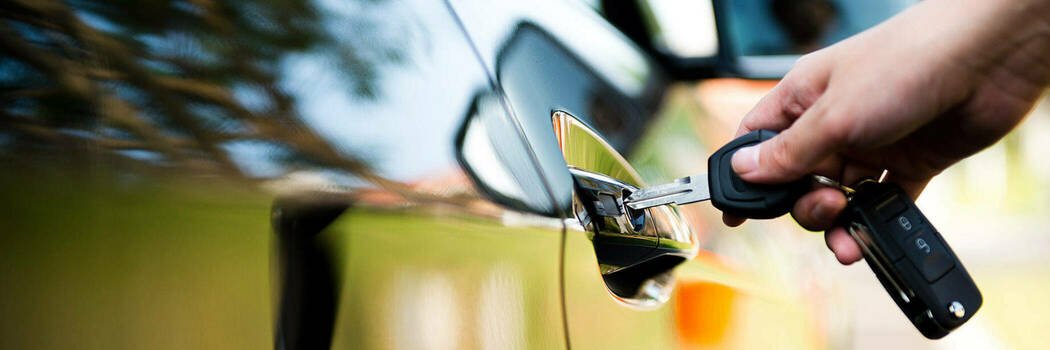 Email templates – how to complain if your car develops a defect
