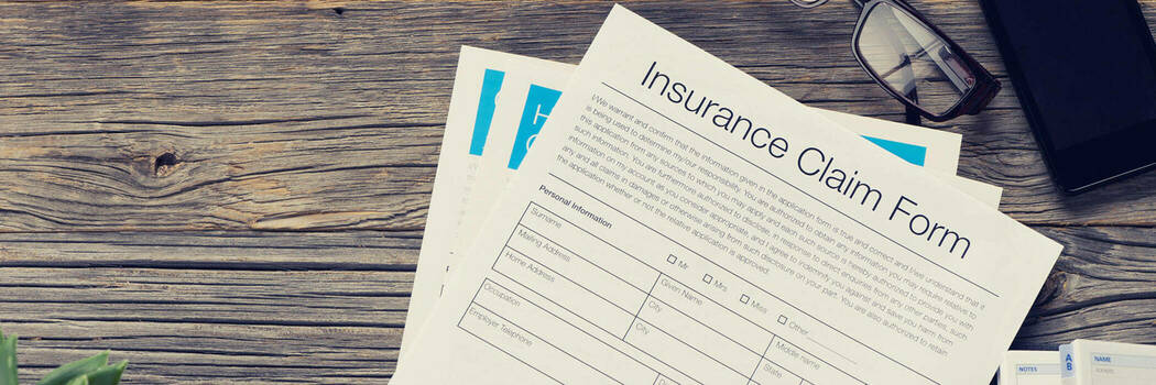 insurance claim email template  Email templates – how to complain about insurance - Consumer NZ