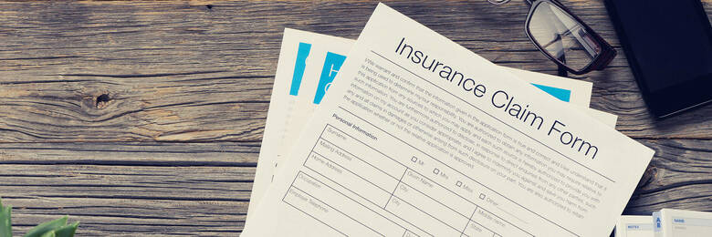 Email templates about insurance