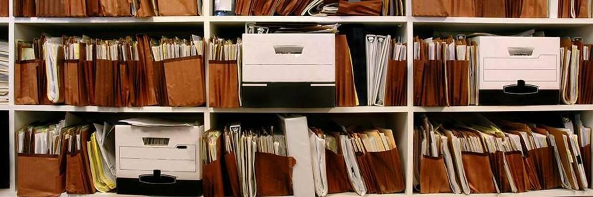 Lims council files hero