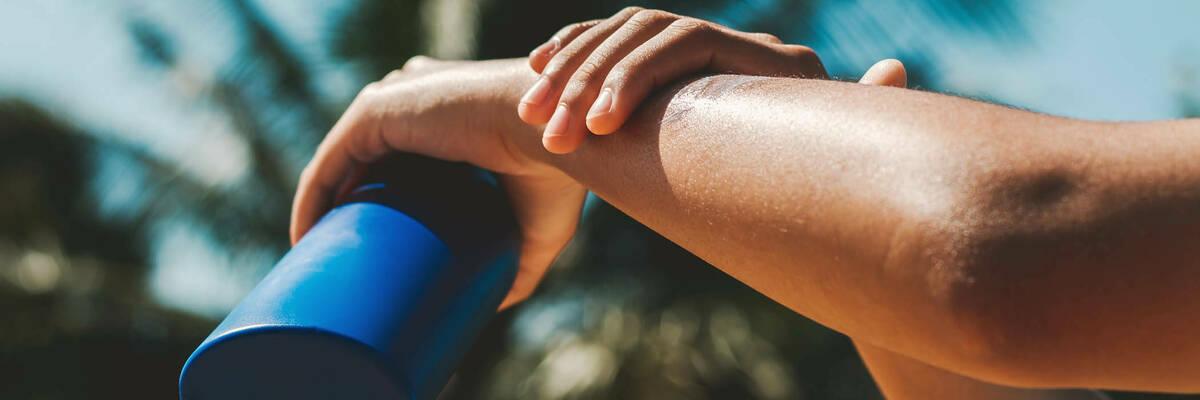 21may major sunscreen fraud hero