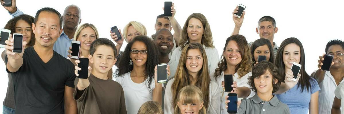 15jul mobile plans networks hero