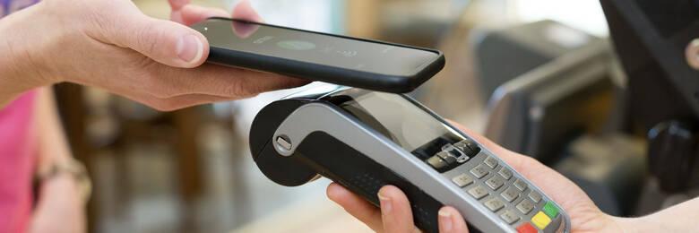 14jan2016 mobile wallets