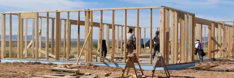 Monitoring construction progress hero