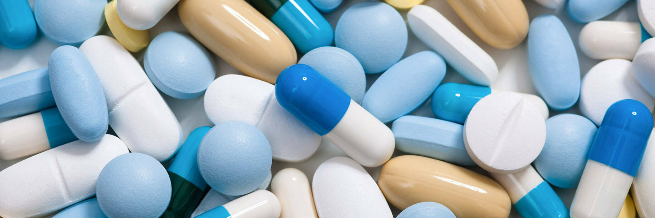 16nov more antibiotics in food production hero