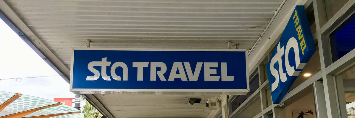 20aug more travel woes for sta customers hero