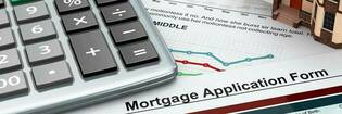 12aug mortgages application default