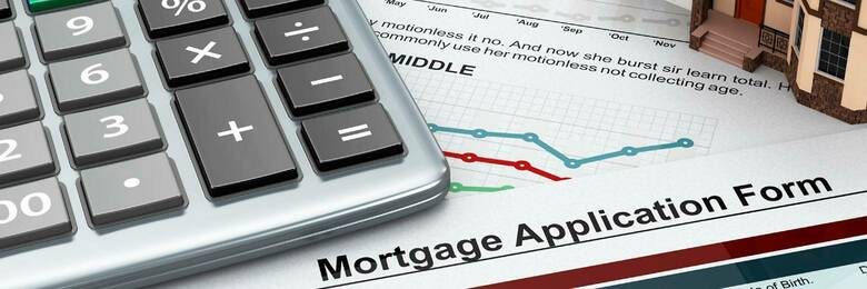 12aug mortgages application