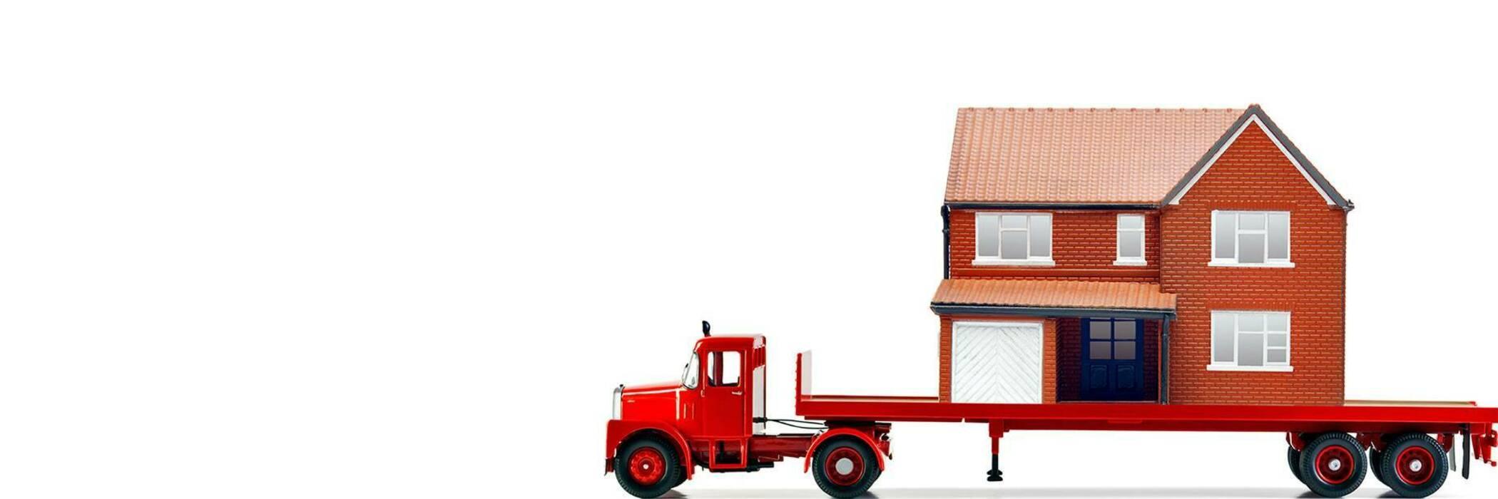 Movinghouse hero