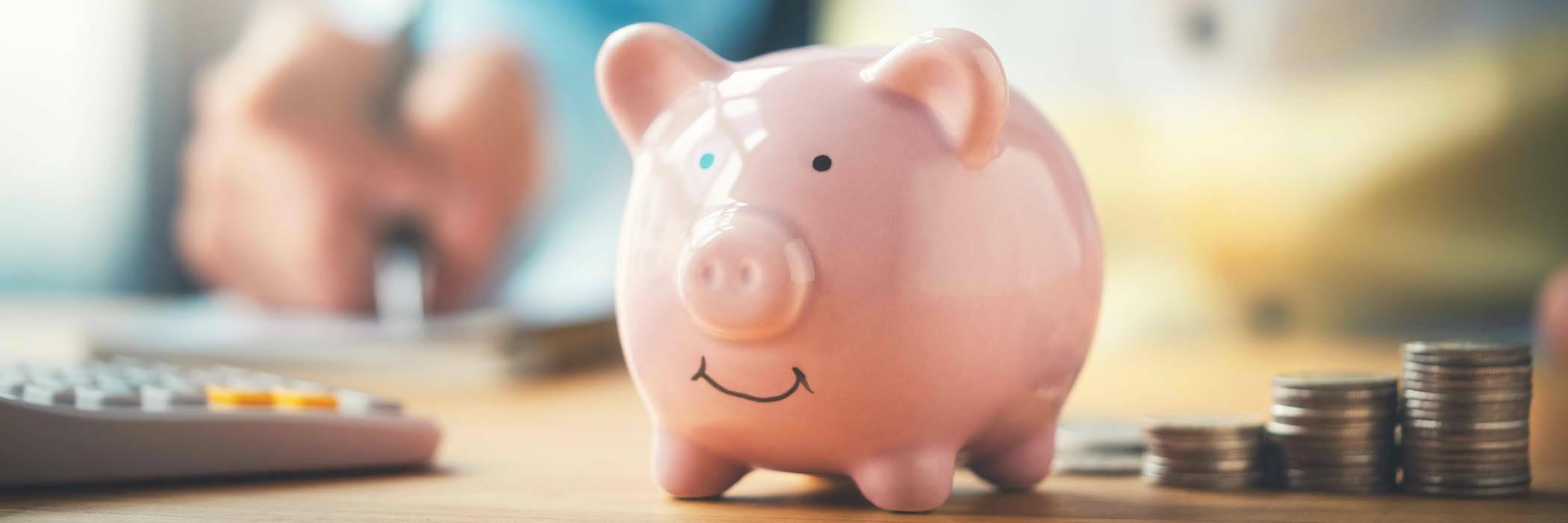 21may deposit guarantee scheme hero