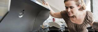 15dec barbecue buying tips hero default