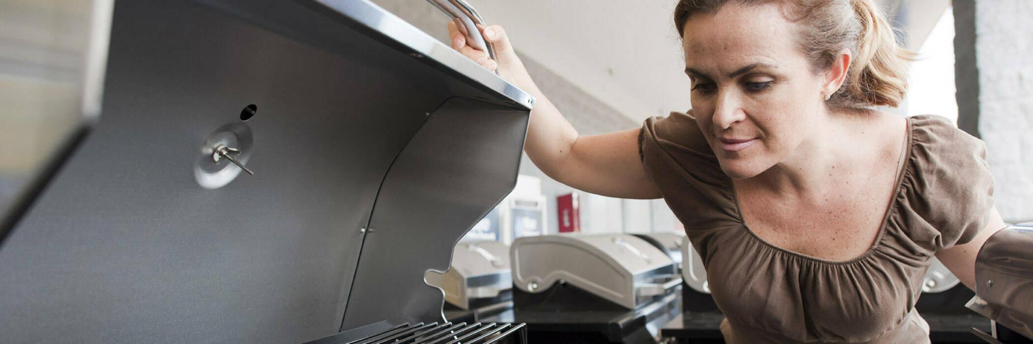 15dec barbecue buying tips hero