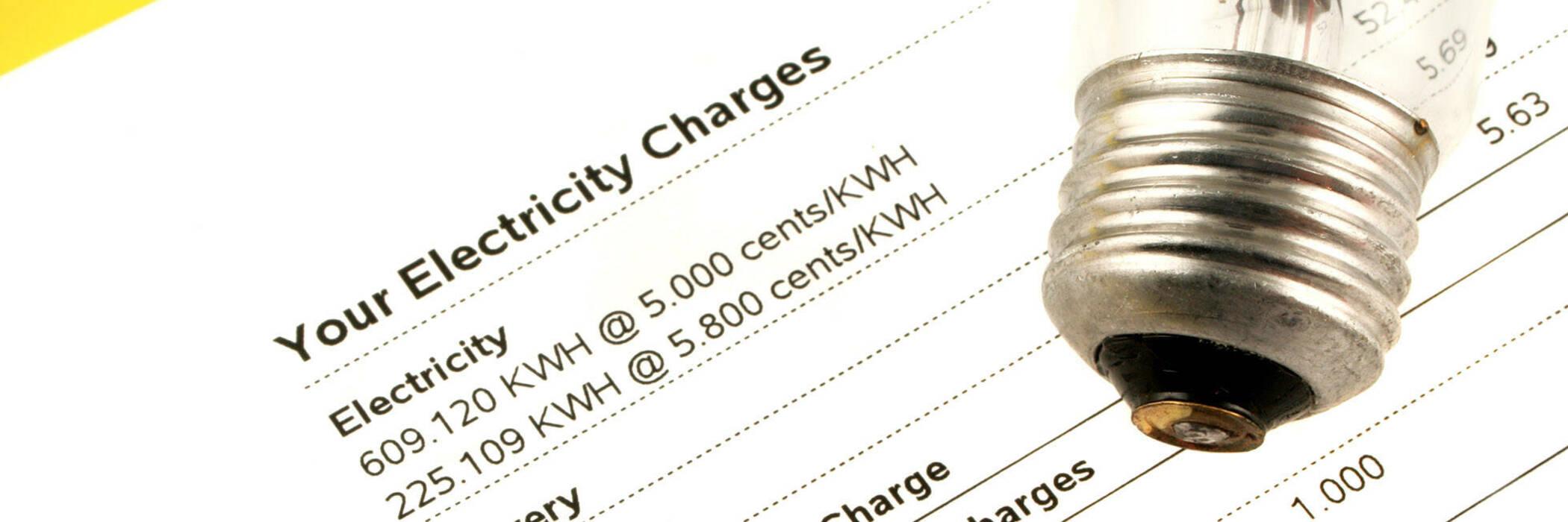 16aug bills top electricity complaints hero1