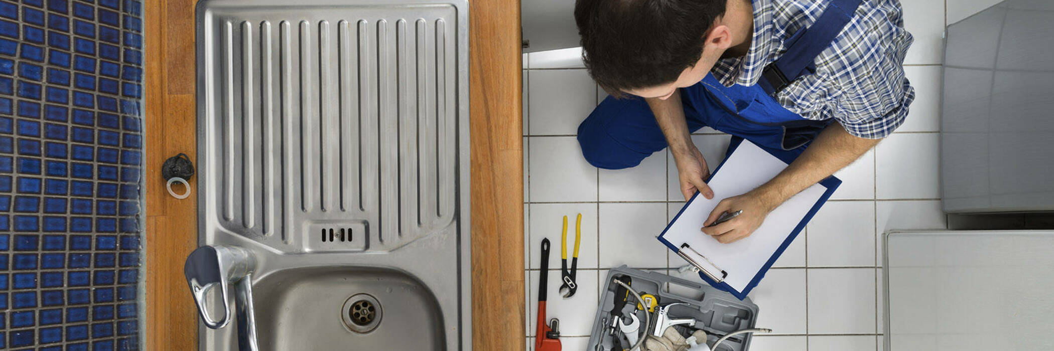 16may appliance reliability hero