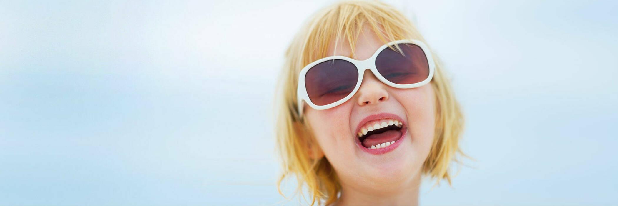 15dec sunglasses hero