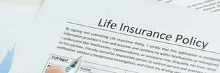 28jun insuranceincentives hero default