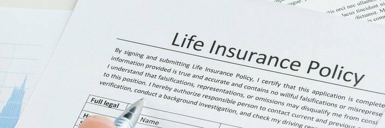 28jun insuranceincentives hero