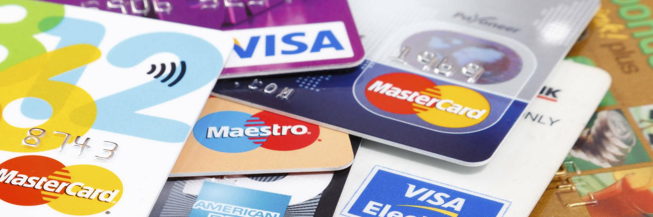 16mar credit card interest rates hero