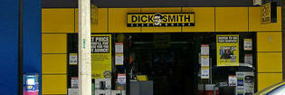16mar dick smith hero default
