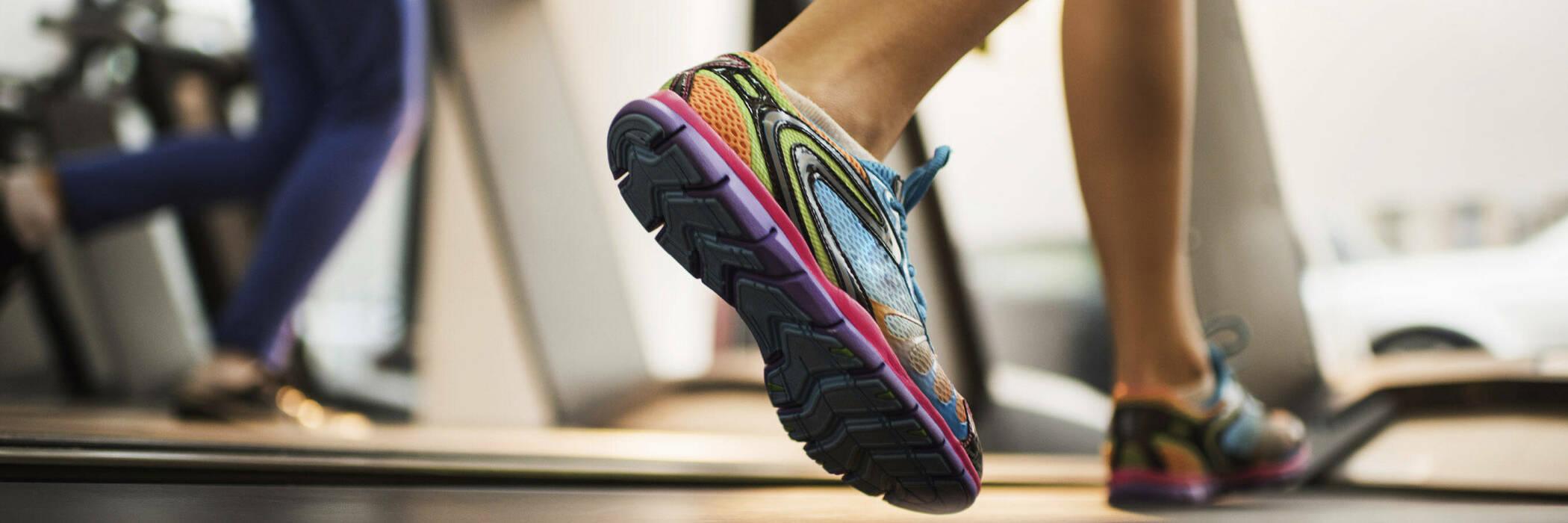 16apr gym terms get workout hero