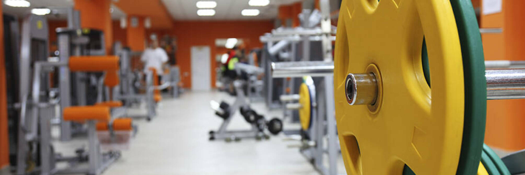 16feb gyms risk breaching hero