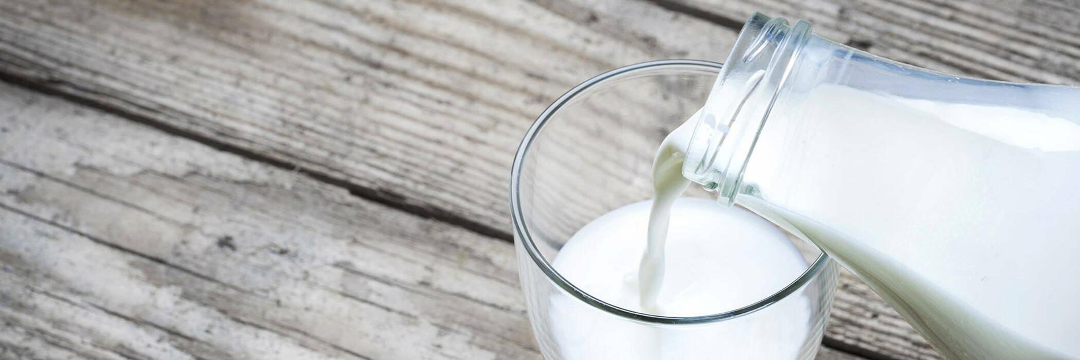 16may raw milk