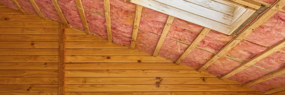 16feb insulation and smoke alarms hero