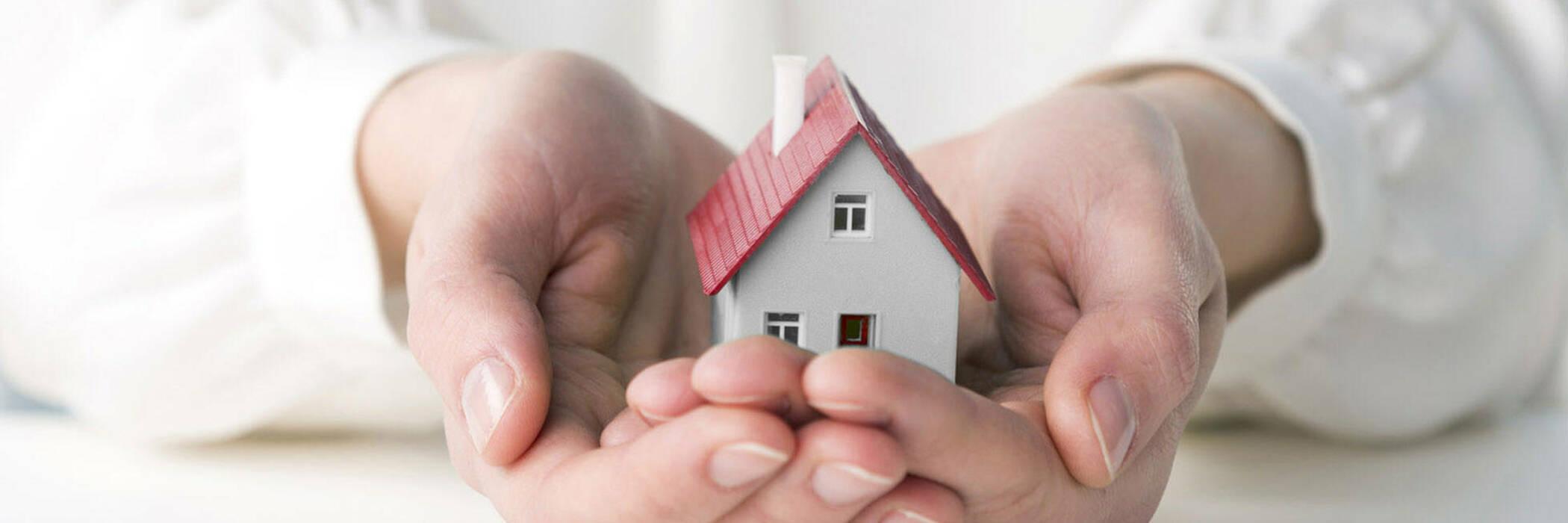 16jun kiwi homes underinsured hero