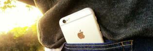 16mar apple and lg win consumer nz award hero2 default