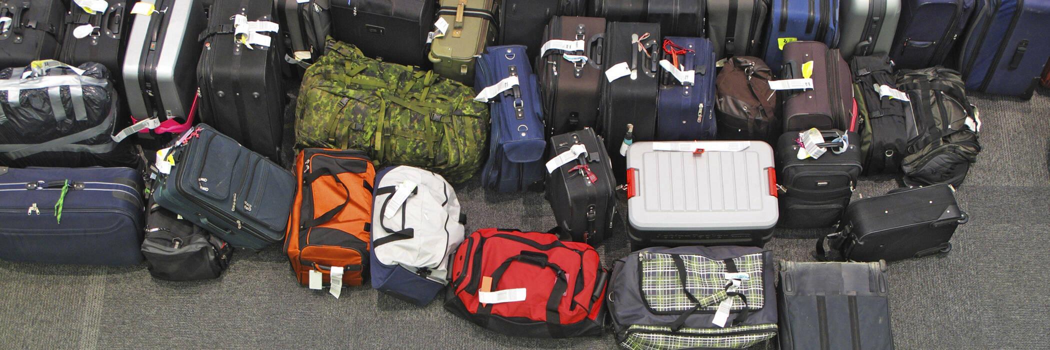 16apr lost luggage liability limited hero