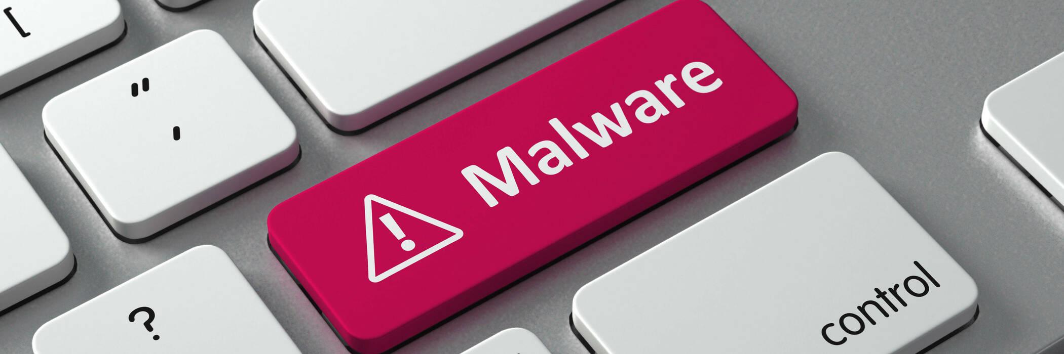 16mar mac malware attack hero