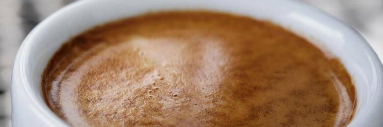 15oct nespressos service fee earns roasting hero