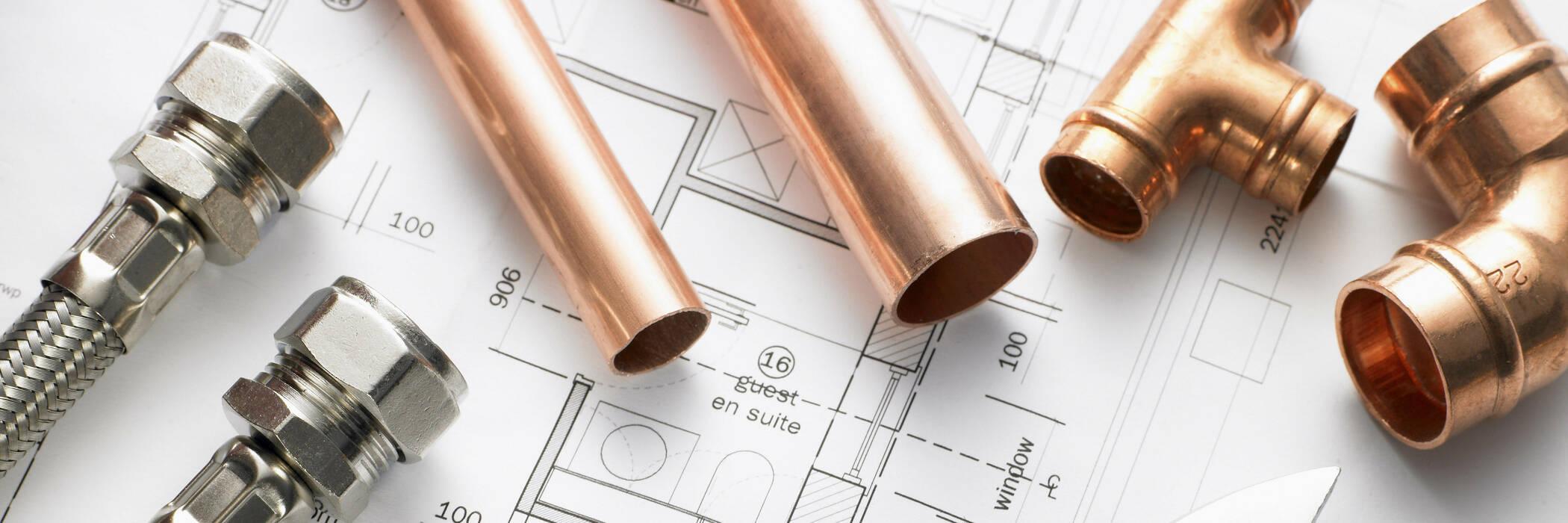 16apr plumbing products spur complaints hero