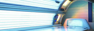 06may2015 sunbed press release hero default