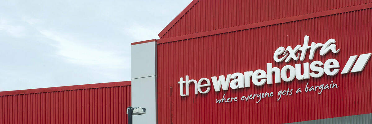 15dec warehouse fined