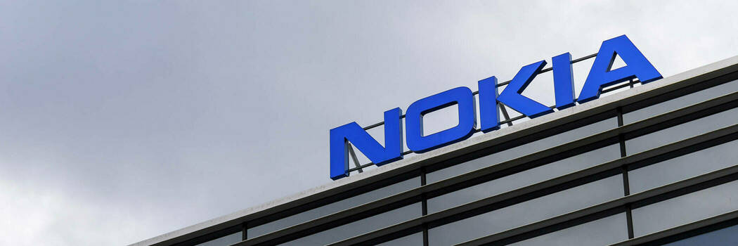 Nokia Health Remotely Removes Feature From Device
