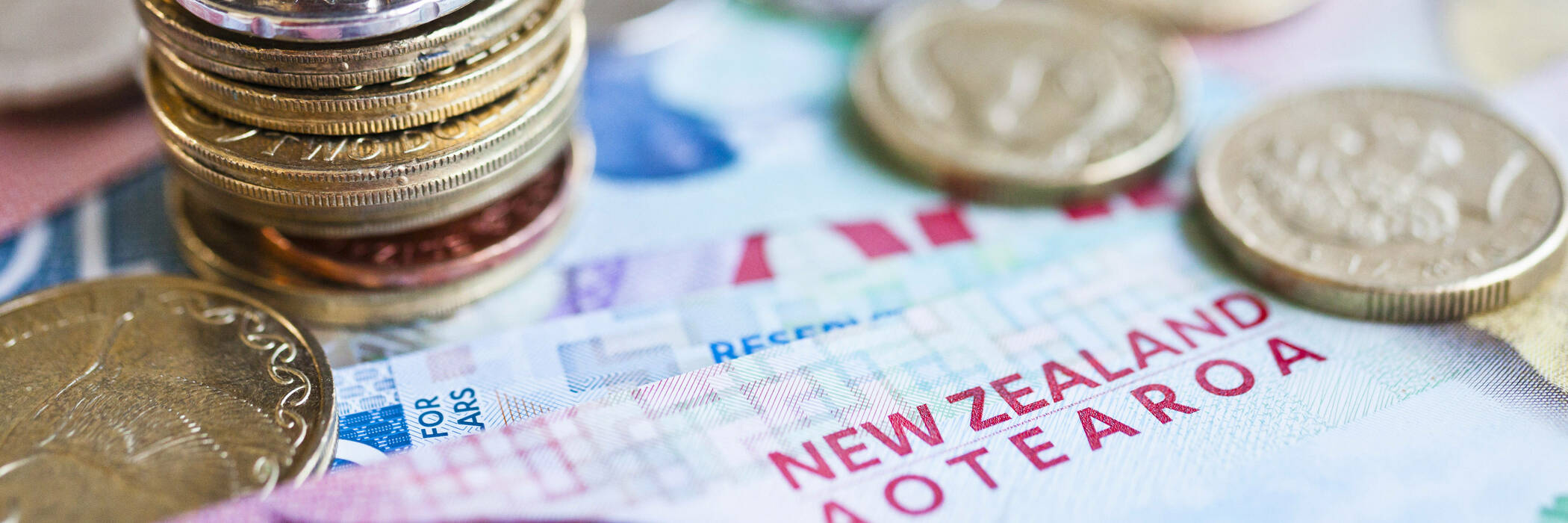 NZ banking review: What you need to know