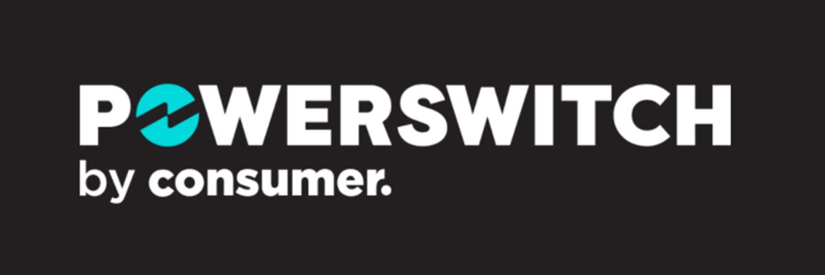 Powerswitch