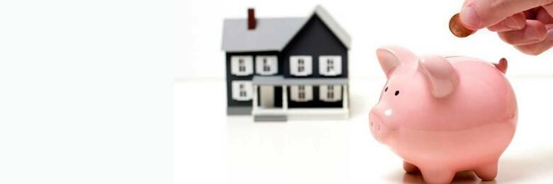 11jul offset mortgages hero