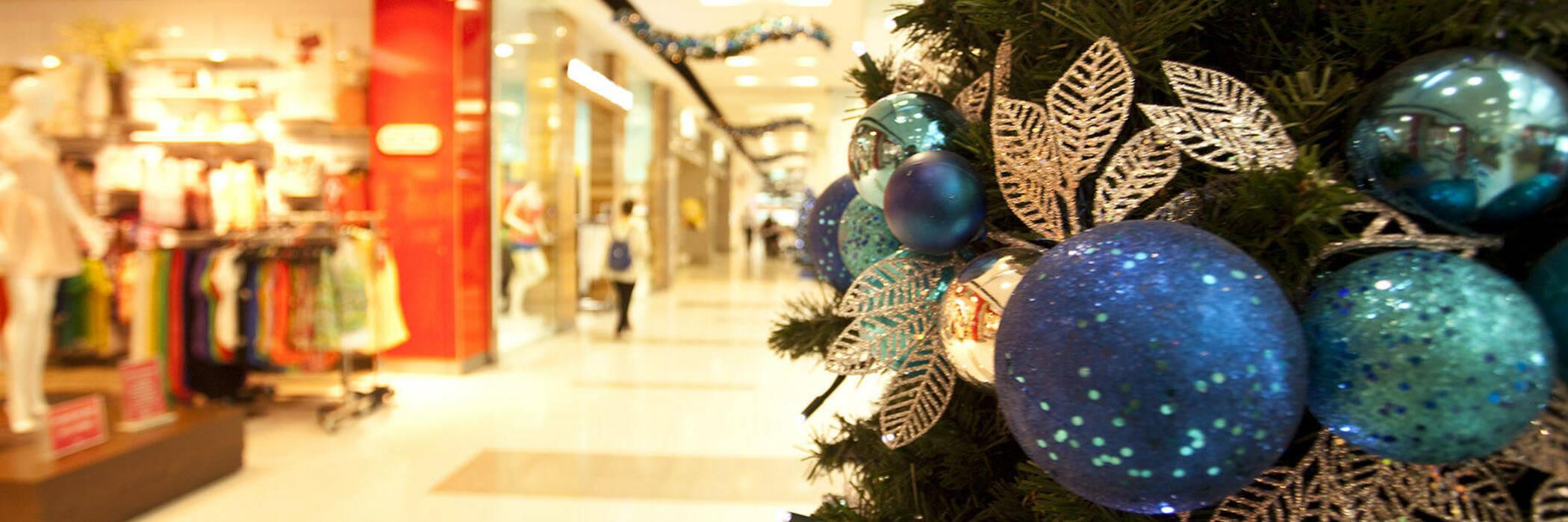 16dec consumer matters at christmas hero